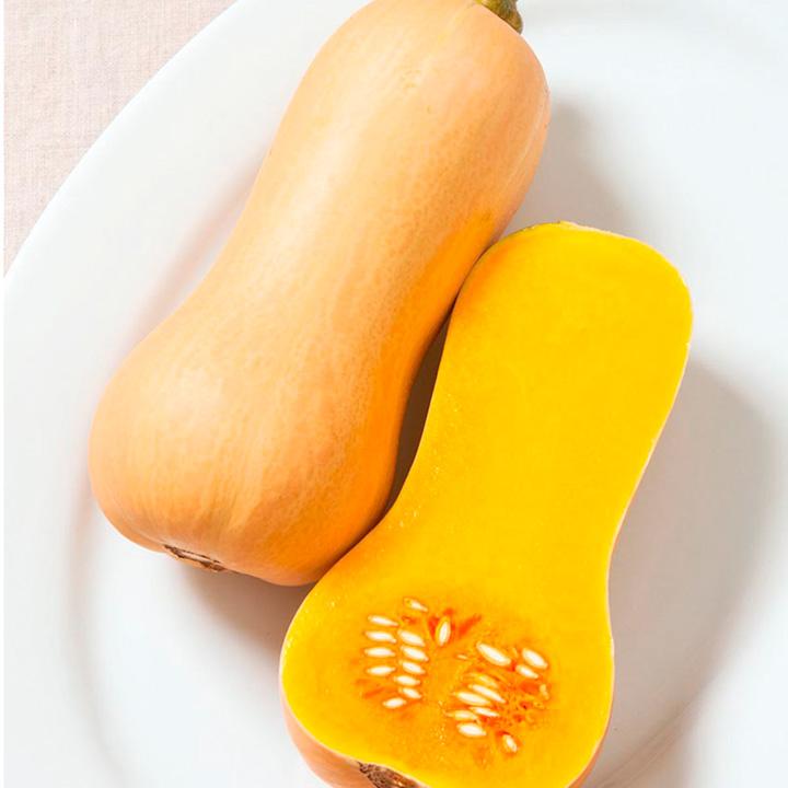 kolokytha kitrini glykia butterscotch f1